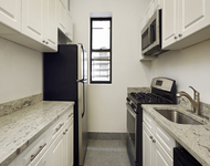 1 Bedroom, Prospect Park Rental in NYC for $2,295 - Photo 1