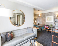 1 Bedroom, Stuyvesant Town - Peter Cooper Village Rental in NYC for $3,290 - Photo 1
