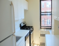 3 Bedrooms, Forest Hills Rental in NYC for $3,495 - Photo 2