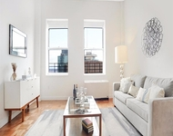 2 Bedrooms, Financial District Rental in NYC for $3,800 - Photo 1