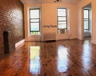 Room, North Slope Rental in NYC for $1,350 - Photo 1