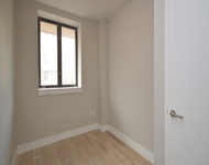 1 Bedroom, East Williamsburg Rental in NYC for $3,250 - Photo 2