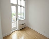 Studio, East Williamsburg Rental in NYC for $2,295 - Photo 1