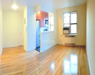1 Bedroom, Upper West Side Rental in NYC for $2,179 - Photo 1