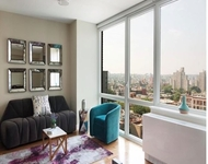 Studio, Downtown Brooklyn Rental in NYC for $2,190 - Photo 1