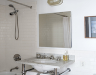 1 Bedroom, DUMBO Rental in NYC for $3,595 - Photo 1