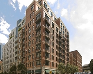 Studio, DUMBO Rental in NYC for $2,930 - Photo 1