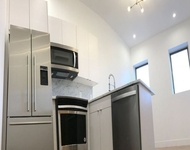 2 Bedrooms, Carroll Gardens Rental in NYC for $4,288 - Photo 1