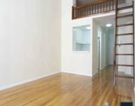 1 Bedroom, NoHo Rental in NYC for $2,895 - Photo 1