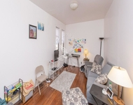 3 Bedrooms, Hamilton Heights Rental in NYC for $2,999 - Photo 1