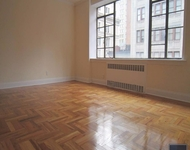 2 Bedrooms, Gramercy Park Rental in NYC for $3,700 - Photo 1