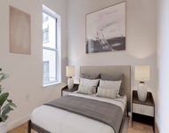 4 Bedrooms, Crown Heights Rental in NYC for $3,650 - Photo 1