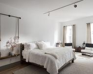 1 Bedroom, DUMBO Rental in NYC for $4,155 - Photo 1