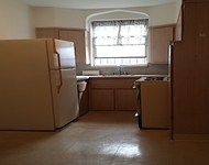 2 Bedrooms, Steinway Rental in NYC for $2,100 - Photo 2