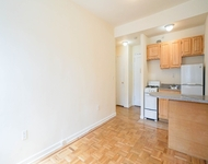 1 Bedroom, Gramercy Park Rental in NYC for $2,295 - Photo 1