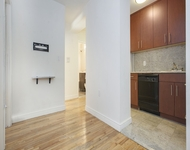 2 Bedrooms, Gramercy Park Rental in NYC for $4,050 - Photo 1