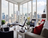 3 Bedrooms, Hell's Kitchen Rental in NYC for $10,015 - Photo 1