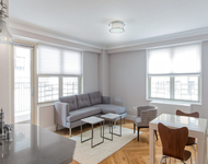 2 Bedrooms, Upper West Side Rental in NYC for $4,757 - Photo 1