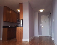 1 Bedroom, South Slope Rental in NYC for $2,695 - Photo 1