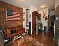 2 Bedrooms, Lower East Side Rental in NYC for $3,483 - Photo 1