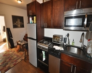2 Bedrooms, Lower East Side Rental in NYC for $3,483 - Photo 2