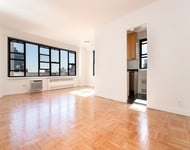 One Bedroom Apartments for Rent in NYC | RentHop
