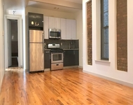 5 Bedrooms, Crown Heights Rental in NYC for $5,200 - Photo 1