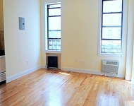 Studio, Gramercy Park Rental in NYC for $2,210 - Photo 1
