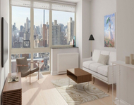 1 Bedroom, Yorkville Rental in NYC for $3,475 - Photo 1