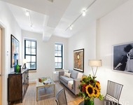 2 Bedrooms, DUMBO Rental in NYC for $3,770 - Photo 1