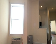 1BR at E 22nd Street - Photo 1