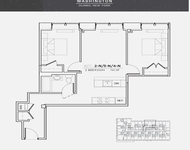 1 Bedroom, DUMBO Rental in NYC for $4,145 - Photo 1