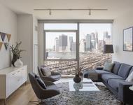 1 Bedroom, DUMBO Rental in NYC for $3,993 - Photo 1