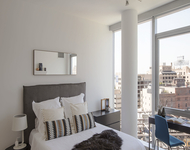 2 Bedrooms, DUMBO Rental in NYC for $6,028 - Photo 1