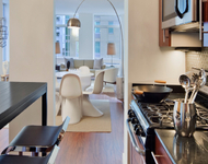 3 Bedrooms, Financial District Rental in NYC for $3,850 - Photo 1