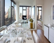 Studio, Chelsea Rental in NYC for $3,845 - Photo 1