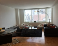 1BR at WEST 60'S - Photo 1