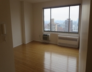 2BR at East 15th Street - Photo 1