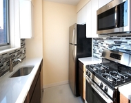 2 Bedrooms, Alphabet City Rental in NYC for $3,785 - Photo 1