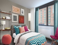 2 Bedrooms, Chelsea Rental in NYC for $5,595 - Photo 1