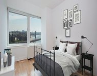 3 Bedrooms, Financial District Rental in NYC for $4,199 - Photo 2