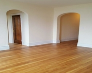 2 Bedrooms, Steinway Rental in NYC for $2,700 - Photo 2