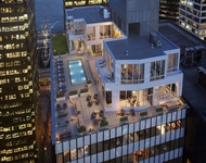 4 Bedrooms, Financial District Rental in NYC for $7,180 - Photo 2