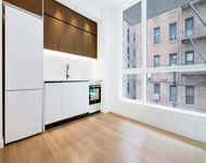 1 Bedroom, Flatbush Rental in NYC for $2,123 - Photo 2