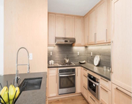 1 Bedroom, Upper East Side Rental in NYC for $3,675 - Photo 1