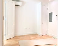 2 Bedrooms, Crown Heights Rental in NYC for $2,880 - Photo 1