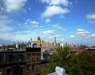 1 Bedroom, Central Slope Rental in NYC for $3,500 - Photo 1