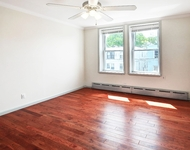 1 Bedroom, Borough Park Rental in NYC for $1,675 - Photo 1
