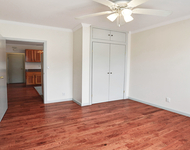 1 Bedroom, Borough Park Rental in NYC for $1,675 - Photo 2