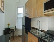 Studio, Brooklyn Heights Rental in NYC for $2,200 - Photo 2